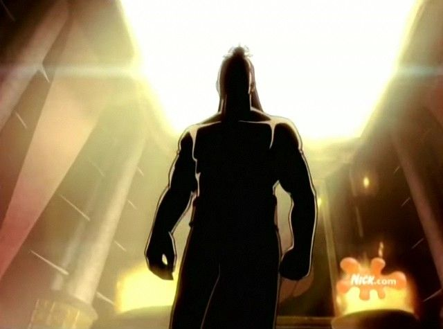fire lord ozai � avatar the last airbender � absolute anime